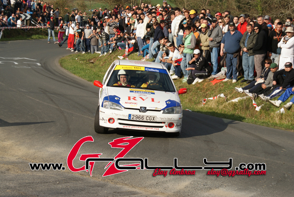 rally_do_cocido_7_20150303_1819997258