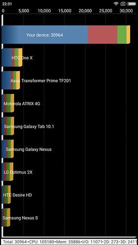 Screenshot_2016-10-29-22-31-57-429_com.aurorasoftworks.quadrant.ui.standard