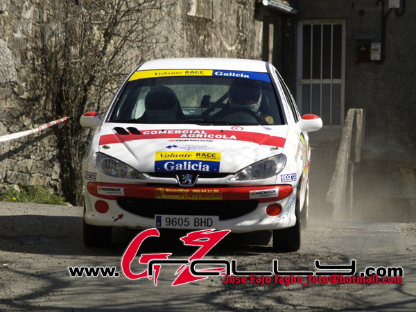 rally_do_cocido_769_20150303_1016034838