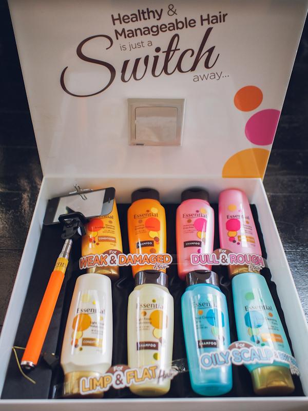 essential-shampoo-4