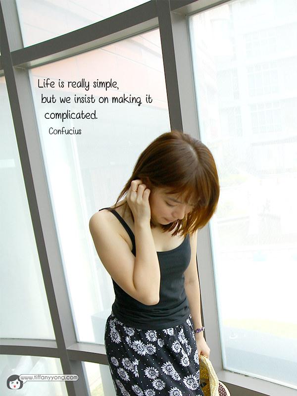 shunji matsuo blogger