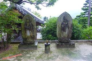 P1060441 Komyozen ji (Dazaifu) 12-07-2010 copia