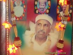 SSD Janam Mhautsav@Baba Sain2014 (59)