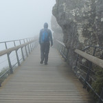 DIA-23-CAPE-TOWN-TABLE-MOUNTAIN7
