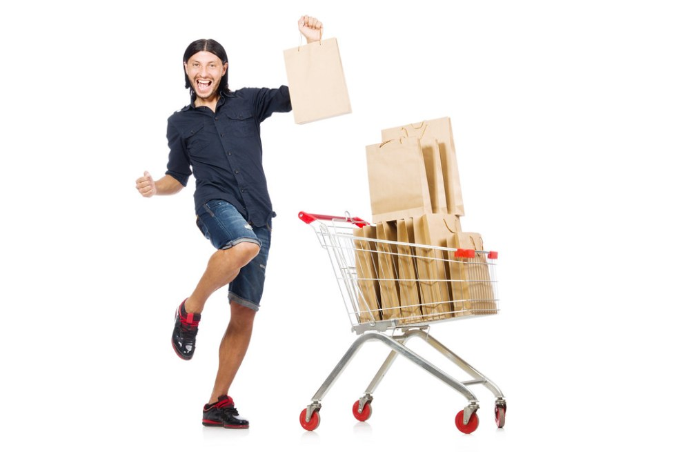 Get targeted leads to shopify stores