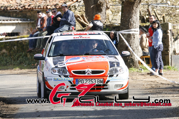 rally_do_cocido_745_20150303_1122610750