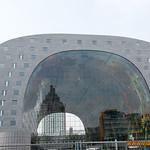Viajefilos en Holanda, Roterdam 06