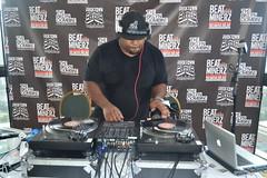 011 Beatminerz Radio