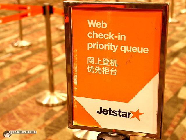 jetstar_8