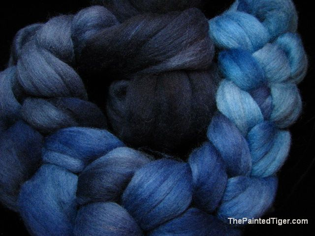 Out of the Deep Polwarth