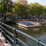 Viajefilos en Holanda, Amsterdam 04