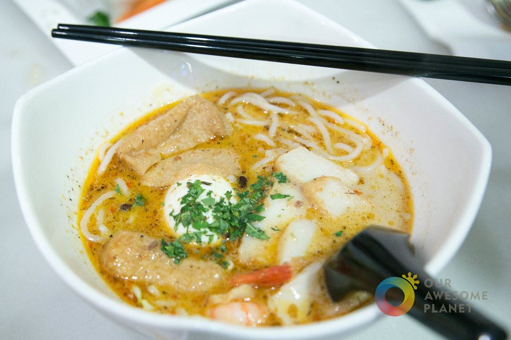 Tastes of Asia-21.jpg