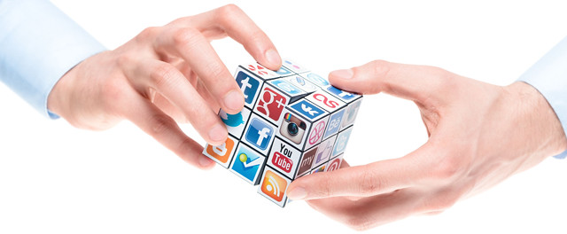 A Los Directivos Les Preocupa El Impacto De Las Redes Sociales