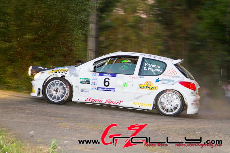 rally_de_ferrol_2011_518_20150304_1581612661