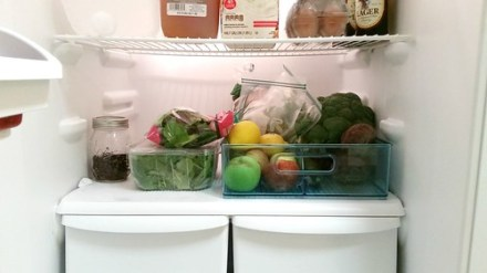 What's In My Fridge 2