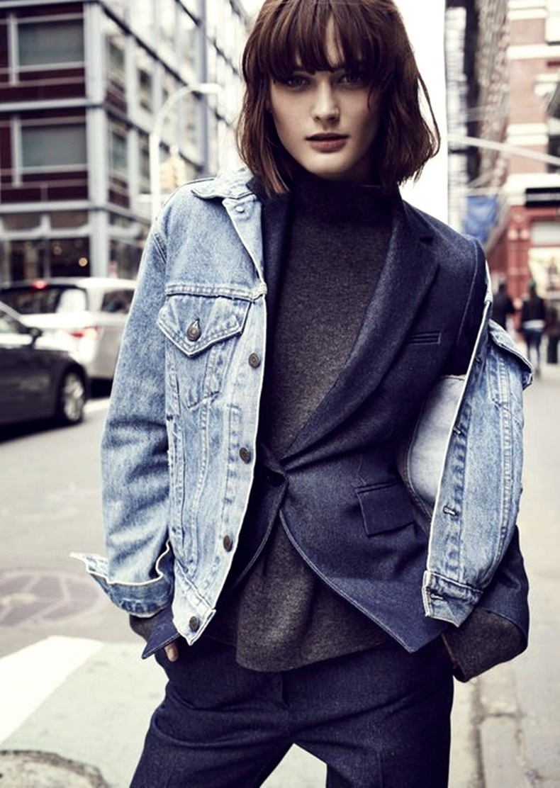 denim_jacket-fashion_editorial-SIBUI_NAZARENKO-CR_FASHION_BOOK