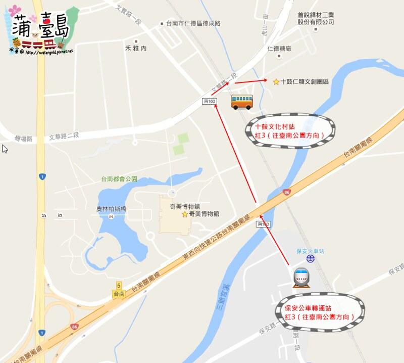 Map_10drum