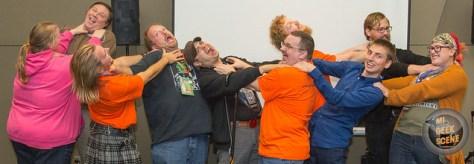 GR Comic Con Friday104