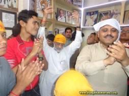 SSD Janam Mhautsav@Baba Sain2014 (23)