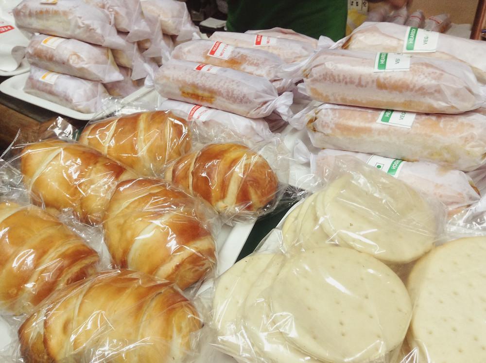Hearsch Bakery5