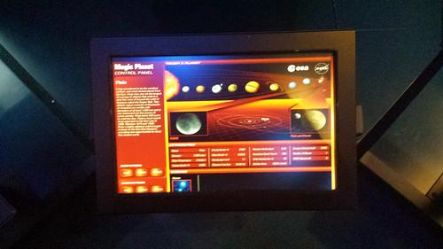 20141017_JPL_007