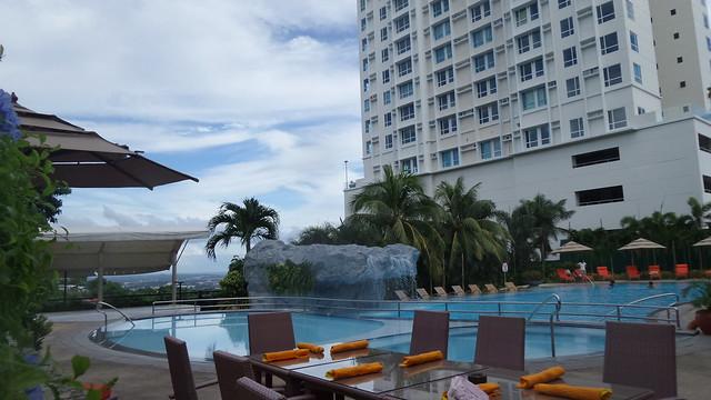 Marco Polo Plaza Cebu