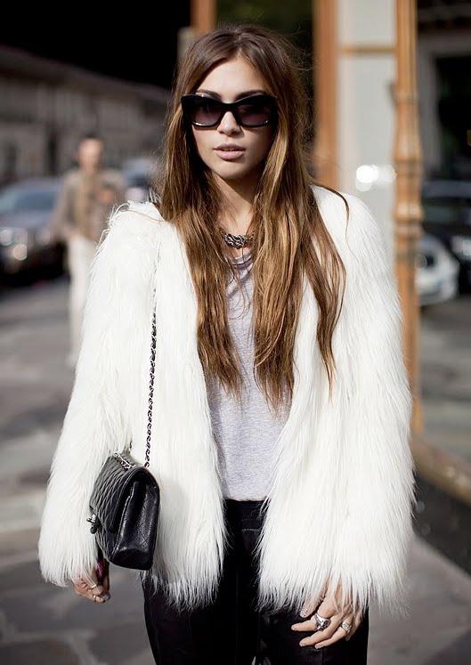 white-winter2