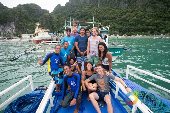 Tao Expedition - Day 5-322.jpg