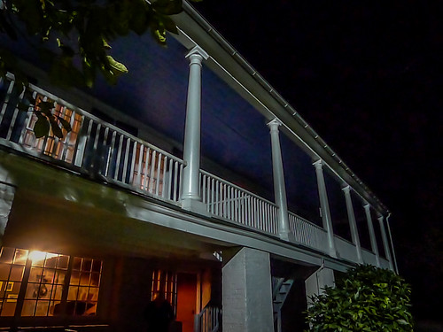Woodburn House Ghost Tour-006