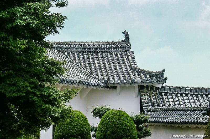 Castillo de Himeji-19