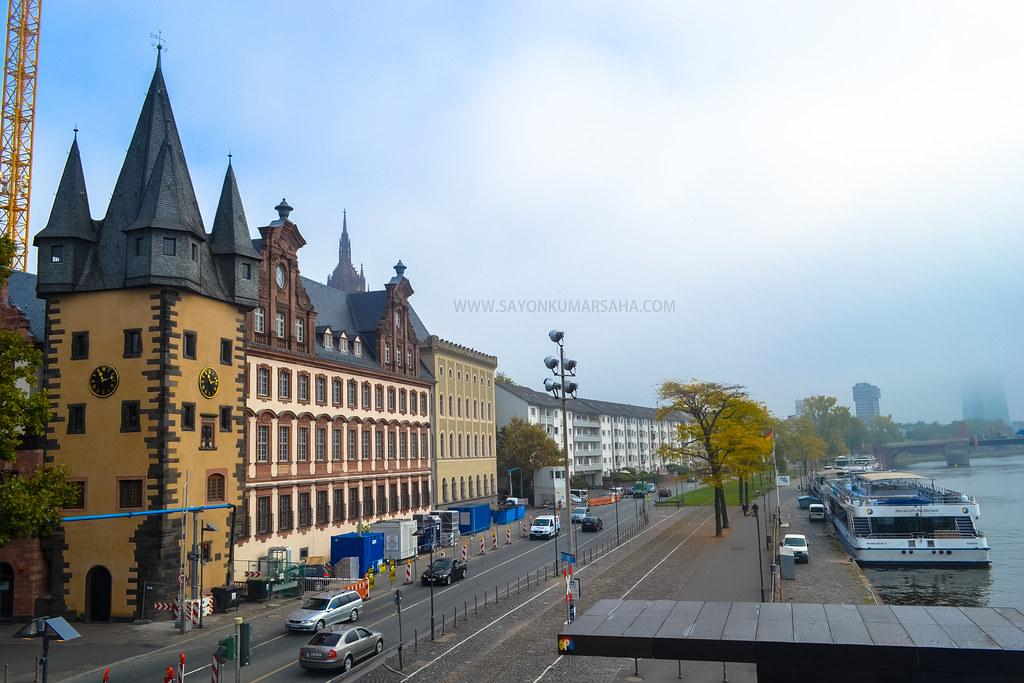 Kchenstudio Bayreuth Affordable Awesome Awesome Kinder Kchenstudio Tefal Orangewei With Obi