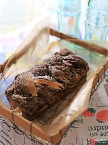 折り込みパン 20161220-IMG_0171 (2)-t
