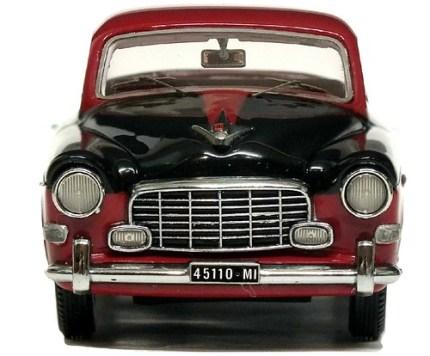 NEO Fiat 1900B Granluce (3)