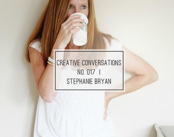 Ameliawrites-StephanieBryan