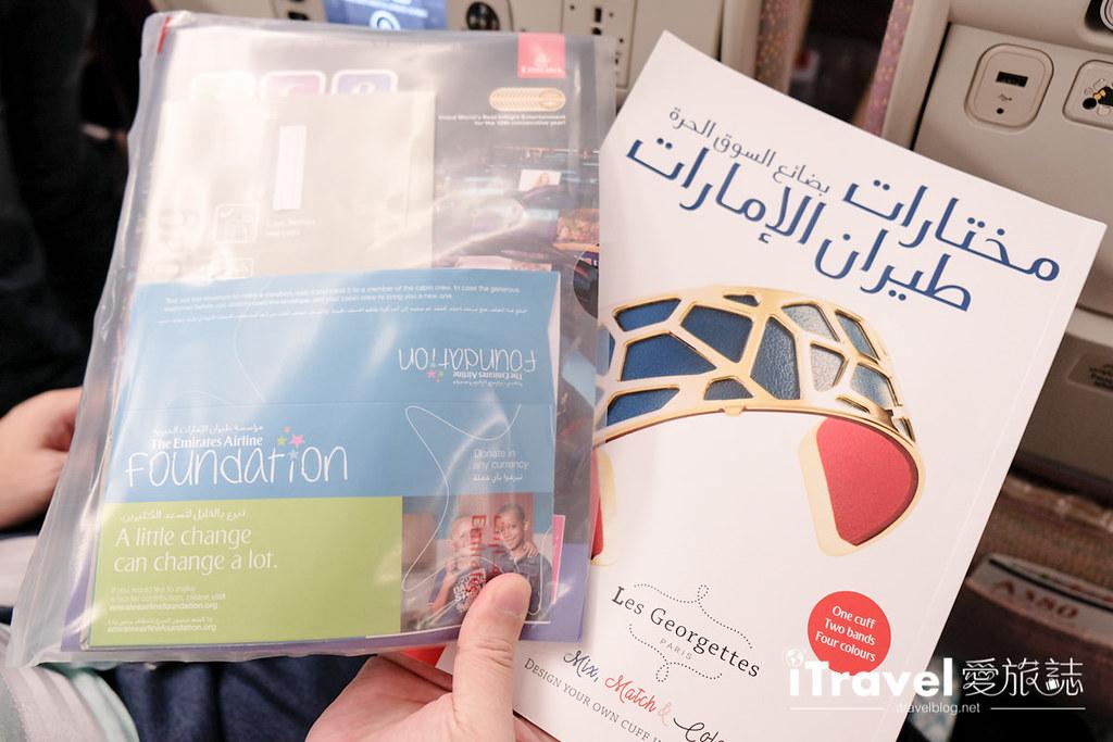 阿联酋航空 Emirates (36)
