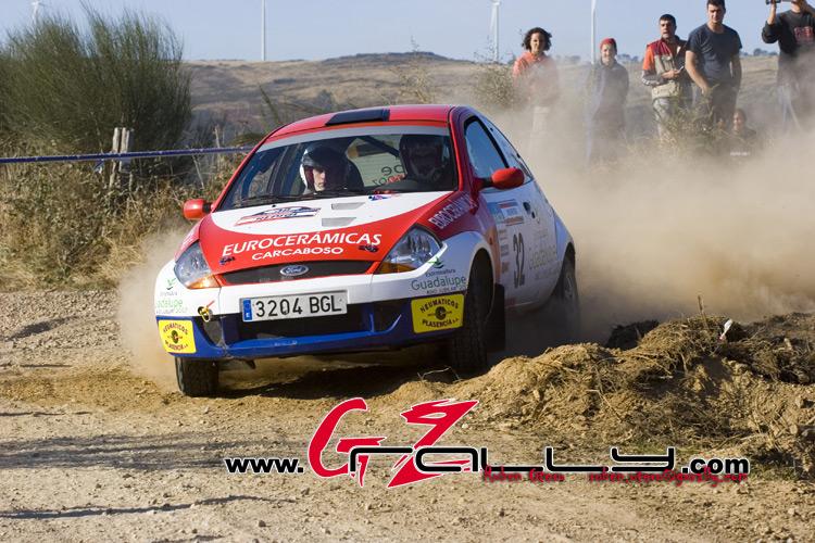 rally_de_cabanas_208_20150301_1009687453