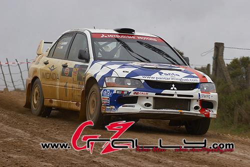 rally_de_guijuelo_77_20150302_1661602866