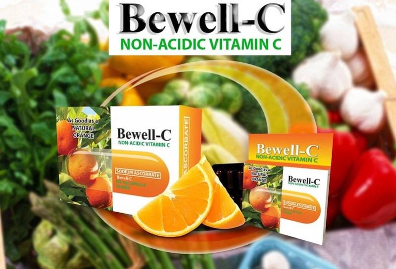 bewell c