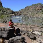 03 Viajefilos en Australia, Katherine NP 024