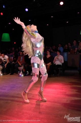 dragshow10-17-26