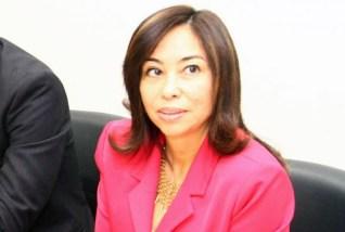Leila Shimiti