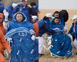 shenzhou_11_atterrissage-5