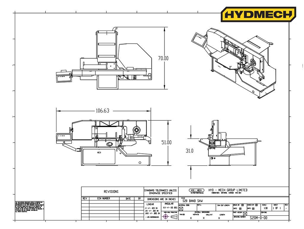 hight resolution of s 20 floorplan drawing