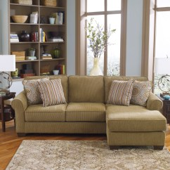 Sofa Farmers Market San Jose Table Woodworking Plans Free Living Room Sets All American Mattress And Furniture
