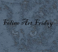 Feilne Art Friday