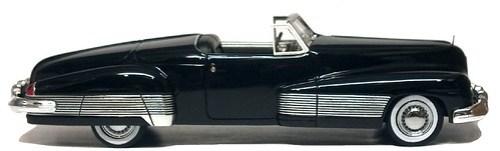NEO Buick Y-job 1938 (1)