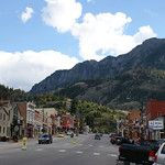 123- Ouray