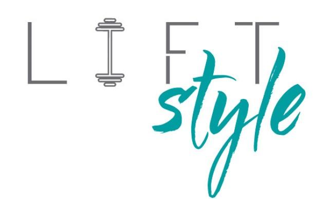 liftstyle_homepage_logo