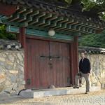 04 Corea del Sur, Gyeongju Tumulos 0013