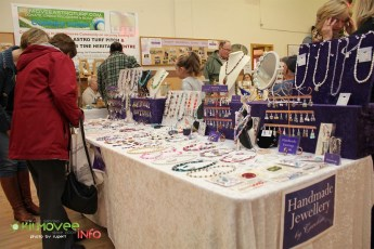 Kilmovee Craft Fair 2015 (2)